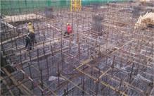 建筑施工环境保护措施