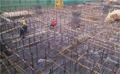 建筑施工环境保护措施...