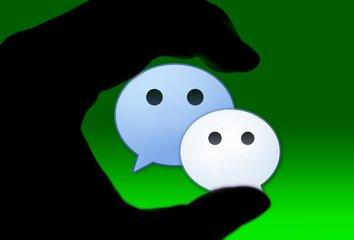 在微信朋友圈被骗怎么解决