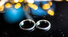 婚姻无效纠纷民事起诉状格式范本