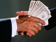 公司法股东直接起诉有哪些类型,股东能否起诉公司
