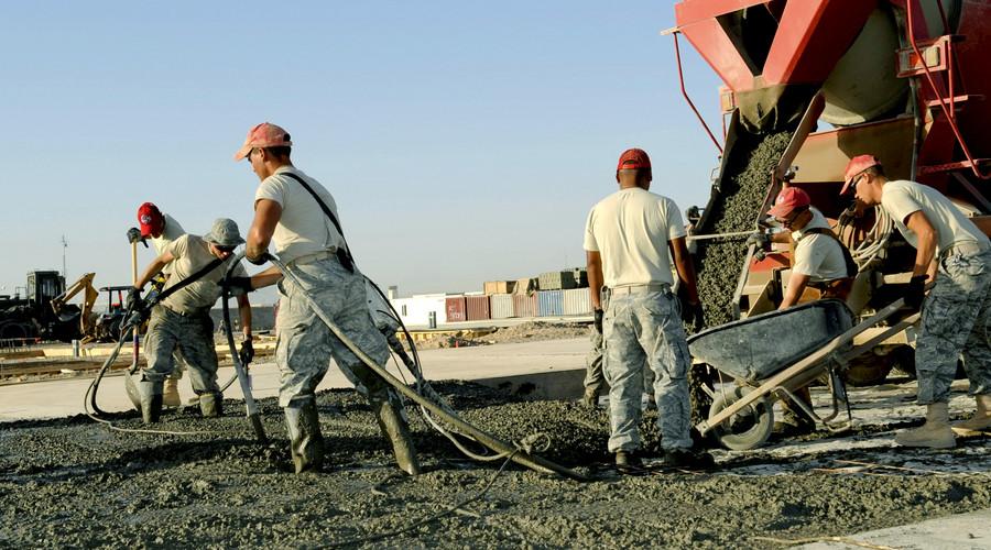 在建工程转让法律规定