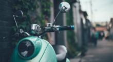 機動車與摩托車交通事故責任認定標準