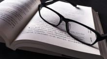 专利优先权期限计算方法