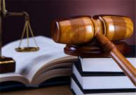 医疗过失司法鉴定费用如何收取