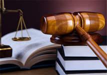 医疗过失司法鉴定费用如何收取...