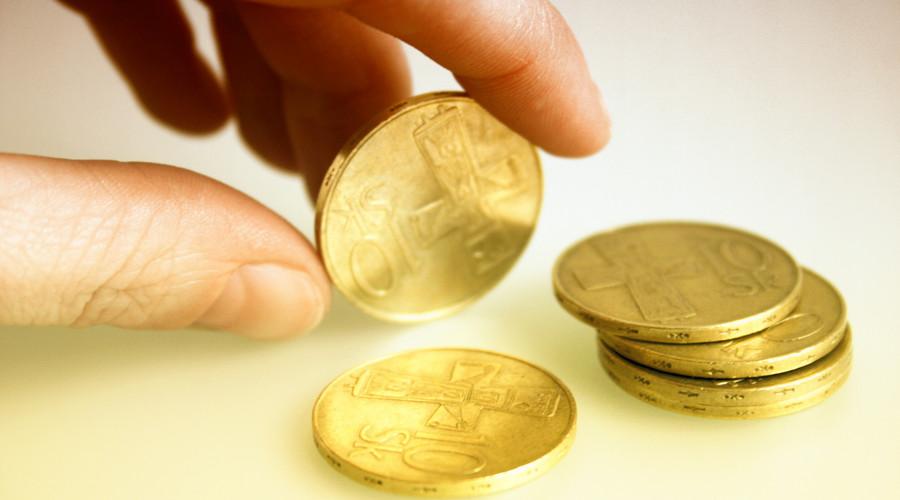 个人股权转让印花税