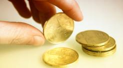 个人股权转让印花税...