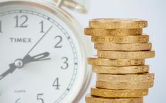 民間借貸利息的最高限額是多少...