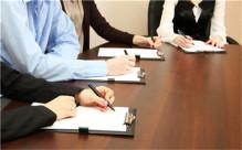劳动争议诉讼管辖规定