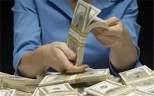 医疗诈骗的立案标准金额