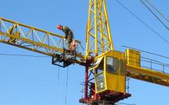 建筑工程安全事故如何划分,建筑工程安全事...