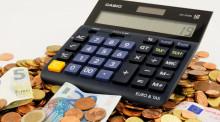 债务追讨诉讼时效规定