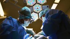 医疗事故与医疗过错区别...
