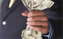 债务追讨法律依据