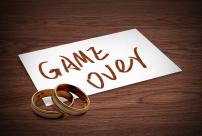 事实婚姻如何协议离婚