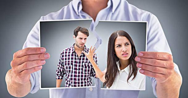 什么情况婚姻自动解除