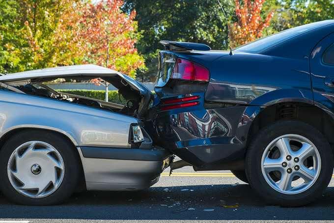 不小心把交通事故认定书丢了的处理办法