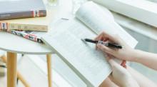 勞動合同糾紛申請書的寫法