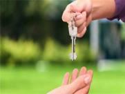 房屋买卖合同的效力
