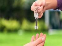 房屋买卖合同的效力...