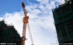 建筑工程安全事故需要上报吗,如何上报建筑...