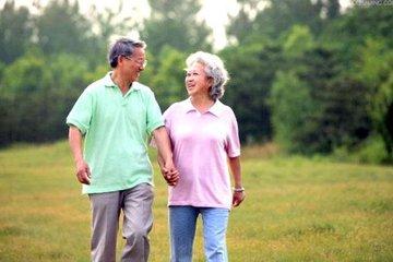 沈阳退休年龄最新规定