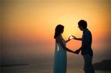 无效婚姻解除有没有时效...