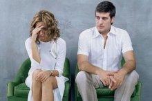 起诉离婚要多久开庭