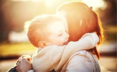 涉外婚姻孩子的国籍