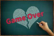 离婚和婚姻无效的区别...