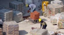 建筑工程施工现场管理办法