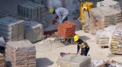 建筑工程施工现场管理办法...