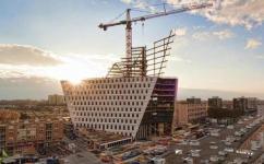 建筑工程審計是否需要收費,收費標準是怎樣...