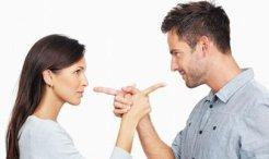 单方怎么申请自动解除婚姻...