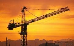 工程项目审计所需材料和必走流程...