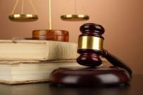 专利代理人法律规定