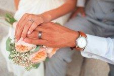 撤销婚姻纠纷当事人可以不到庭吗...