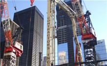 房地产开发贷款具有哪些风险