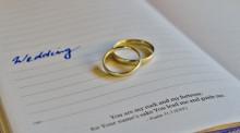 2019离婚起诉书标准格式