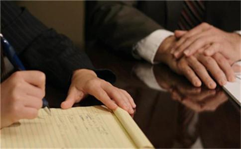 房产继承诉讼详细流程