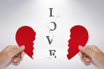 离婚后房产诉讼书范文