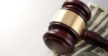 律师诉讼费发票收费标准