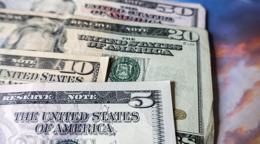 债权质押生效条件