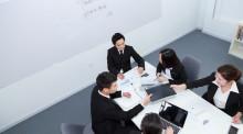 一般分公司是否具有诉讼主体资格