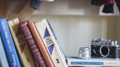 专利申请受理通知书一般多久能拿到...