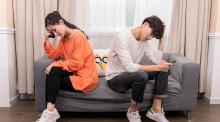 男方出轨离婚精神赔偿女方多少钱