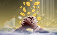 办理股权转让变更登记所需材料...