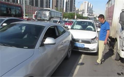 交通肇事逃逸诉讼程序