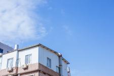 如何区分廉租房和公租房,廉租房能转成公租...